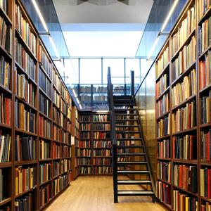 Библиотеки Успенского