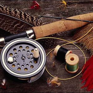 Охотничьи и рыболовные магазины Успенского