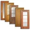 Двери, дверные блоки в Успенском