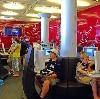 Интернет-кафе в Успенском