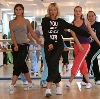 Школы танцев в Успенском