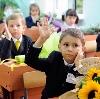 Школы в Успенском